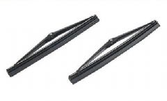 Volvo 960, S90, V90, 340, 360, 740, 760, S80 Headlamp / Headlight Wiper Blades